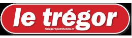 Le Tregor